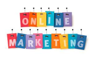 Chương trình tập huấn Marketing online